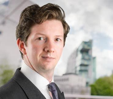 Aidan Reay succeeds in the Court of Appeal