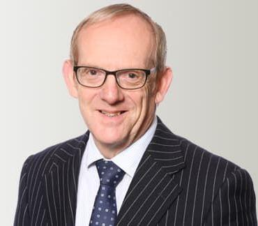 Alan Evans wins important rights of way case in Court of Appeal