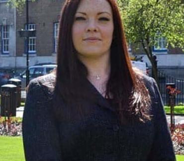 Kings Chambers welcomes Commercial and Employment Law Barrister, Helen Gardiner