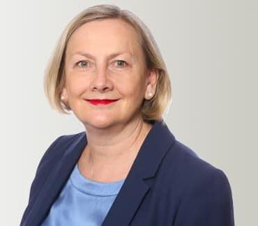 Lesley Anderson QC in education administration order first