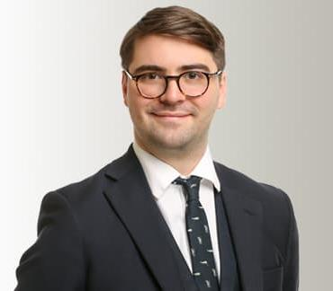 Piers Riley-Smith succeeds in upholding Enforcement Notice against 'telegraph pole wall' and recovering full costs for local authority
