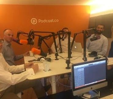 Planning Podcast Episode 4 - How to be Successful at Appeals now available