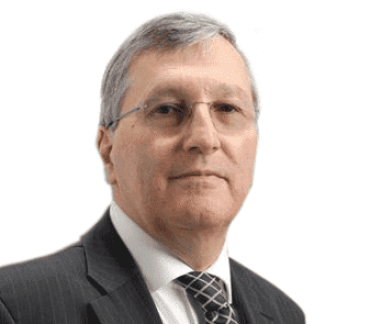 Stephen Sauvain QC Retirement Announcement