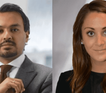 Sam Karim QC and Francesca P. Gardner were involved in the first reported case in the Court of Protection addressing the test for capacity to make decisions about the use of social media and the internet.