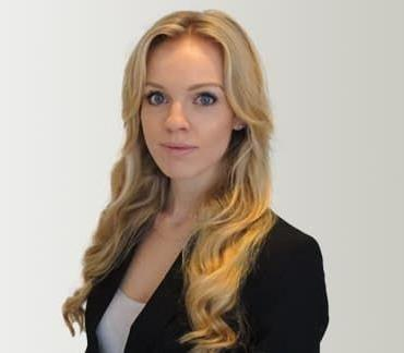 Sophie Hurst joins Kings Chambers
