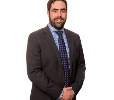 Steven Flynn joins Kings Chambers