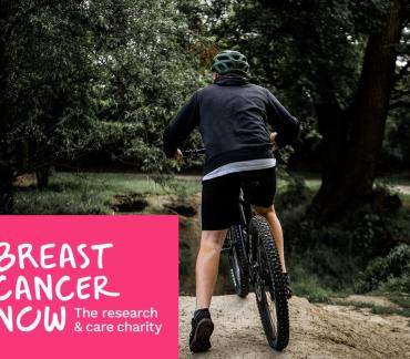 Kings Chambers raise over £6000 in 'Tour de Law' for Breast Cancer Now