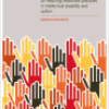 A human rights perspective on reducing restrictive practices in intellectual disability and autism