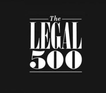Kings Chambers 'by far the standout set in the North' in Legal 500 2021
