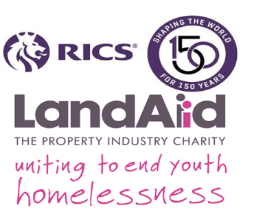 'It's A Knockout' in Support of LandAid