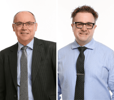 Court of Appeal Privacy Injunction decision - Paul Chaisty QC and Mark Harper QC