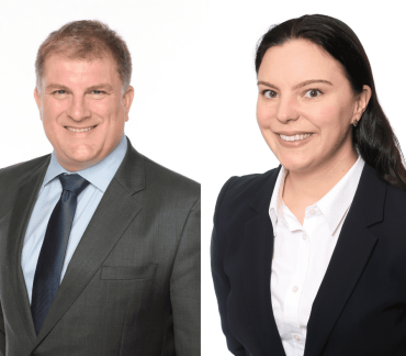 Paul G Tucker QC & Constanze Bell succeed in Court of Appeal case regarding the Interpretation of Green Wedge Policy
